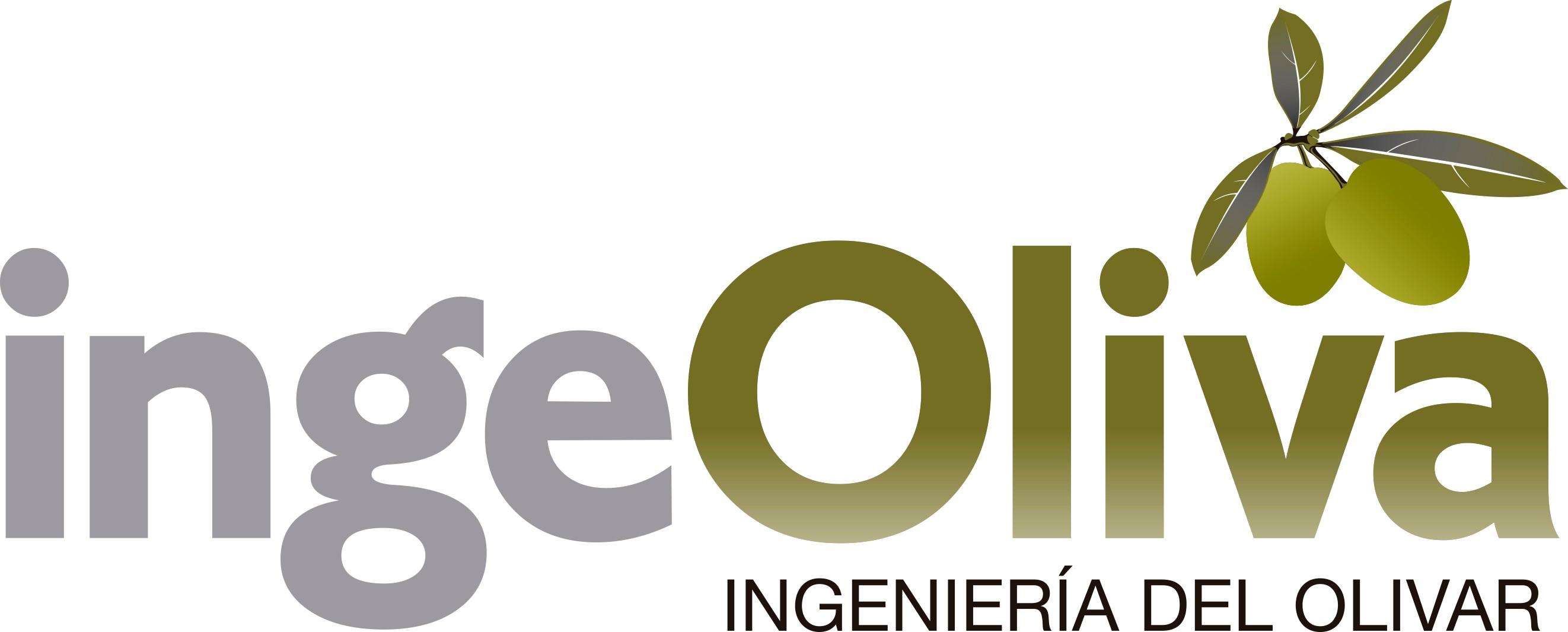 Ingeoliva logo