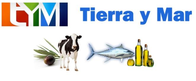 """""""Canal Sur: Las Merinas Negras de Cortijo el Puerto en Tierra y Mar (CSTV)"""""""
