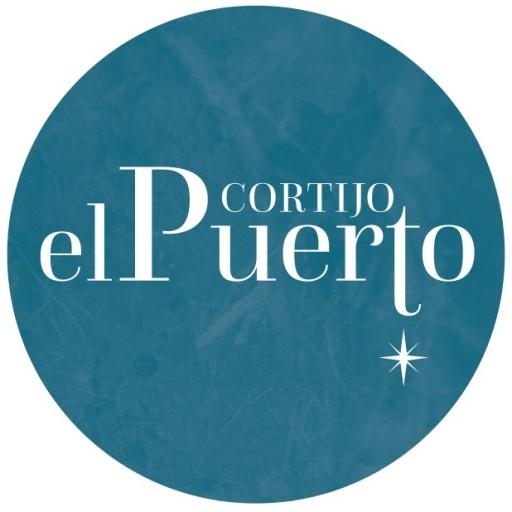 Cortijo el Puerto smart organic farming