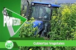 Andalucía Televisión: Cortijo el Puerto en Espacio Protegido