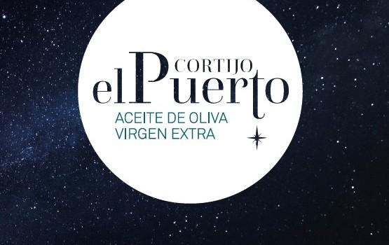 Nota de Cata y Maridaje de nuestros Aceites de Oliva Virgen Extra / Colección Granja