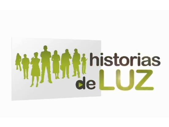 Cortijo el Puerto en «Historias de Luz»