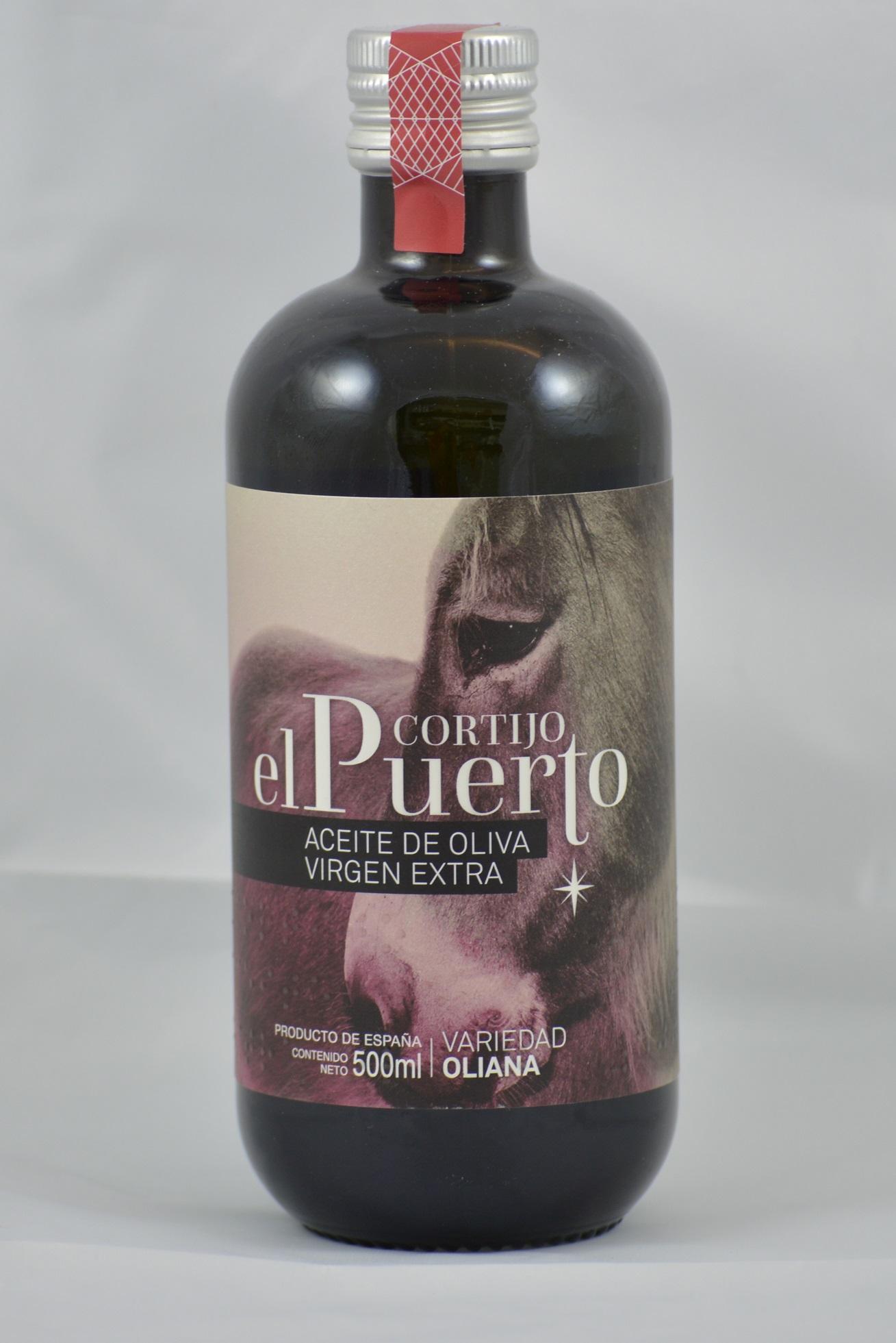 botella-oliana-cortijo-el-puerto