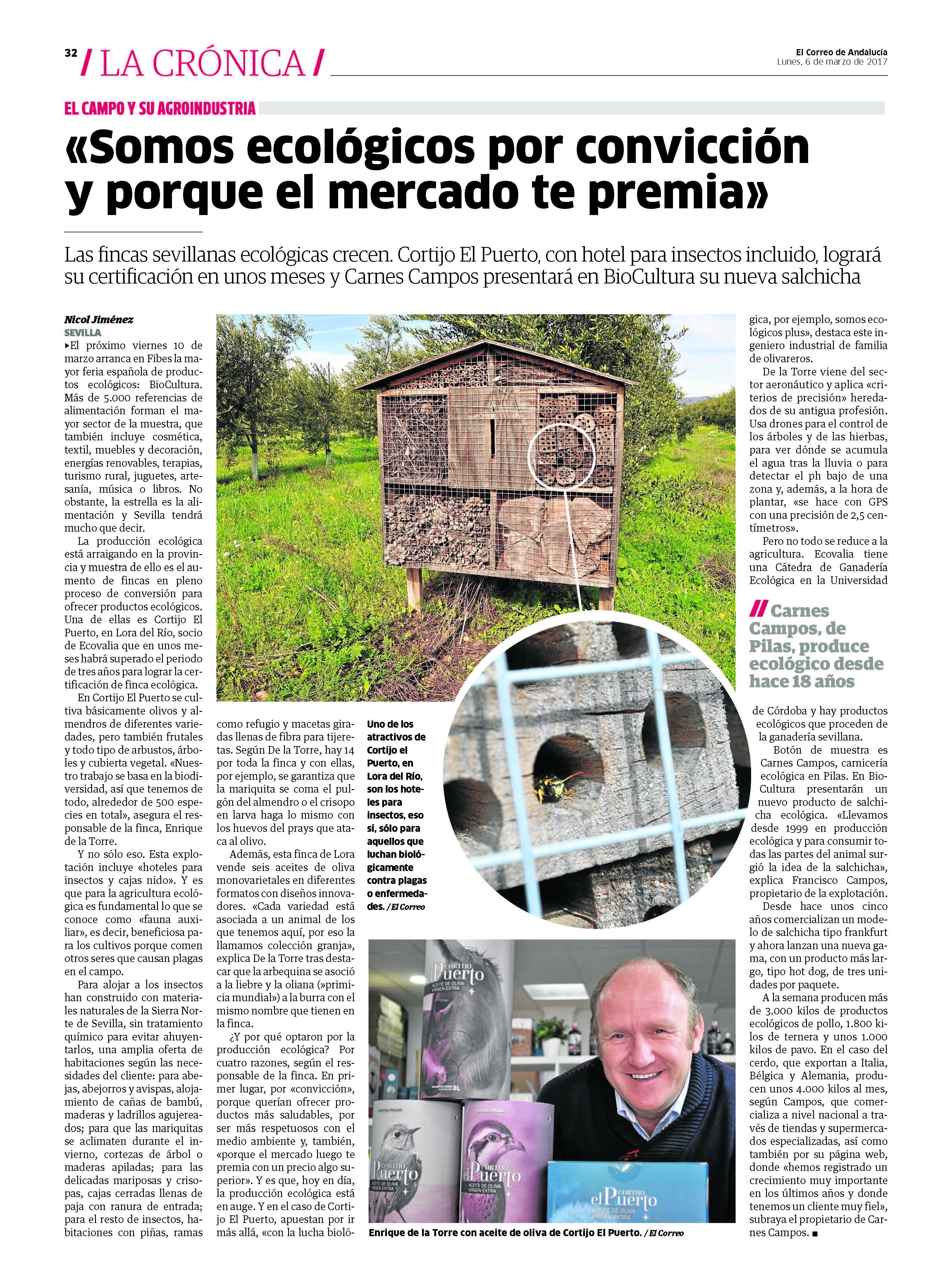 06.03.2017 El Correo de Andalucía_Página_32