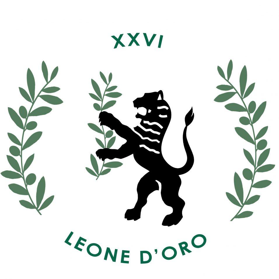 Cortijo el Puero Leone D´Oro