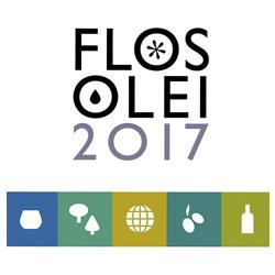 GUÍA FLOS OLEI 2017 Todos los aceites de la Colección Granja incluidos en Flos Olei 2017