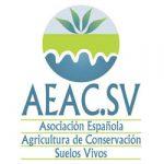 Asociación de Agricultura de Conservación AEAC SV