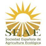 Sociedad Española de Agricultura Ecológica