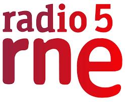 Érase una vez…los orígenes de Cortijo el Puerto en Radio 5 RNE: AOVE ecológico y un proyecto en familia