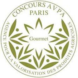 AVPA París 2018, Cortijo el Puerto Arbosana, Gourmet