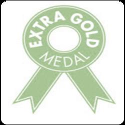BIOL International Prize 2018, Cortijo el Puerto Picudo, Extra Gold