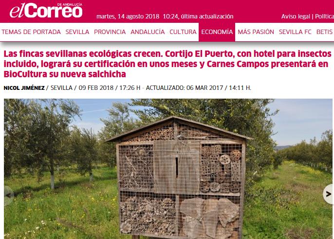 http://elcorreoweb.es/economia/marcaje-al-empresario/somos-ecologicos-por-conviccion-y-porque-el-mercado-te-premia-BX2716164