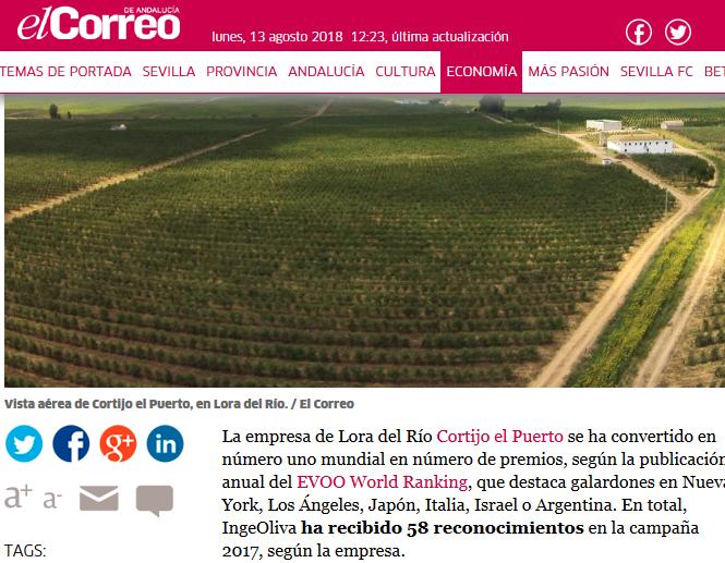 http://elcorreoweb.es/economia/la-sevillana-cortijo-el-puerto-la-empresa-de-aceite-de-oliva-mas-premiada-del-mundo-CI3695532