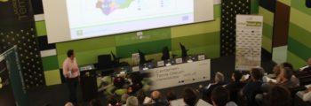 Europa Press: Museo Terra Oleum de Jaén aborda en un seminario posibilidades de aceites de oliva producidos con variedades atípicas