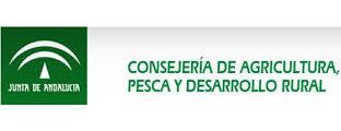 Consejería de Agricultura, Pesca y Desarrollo Rural (canal youtube): Cortijo el Puerto, Agricultura Ecológica