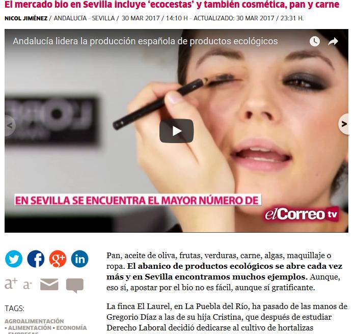 http://elcorreoweb.es/economia/del-aceite-de-oliva-a-la-moringa-DL2805511