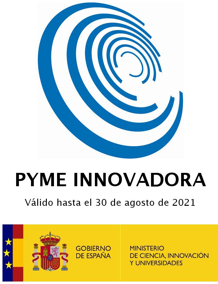 Cortijo el Puerto PYME innovadora