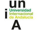 Europapress: La sede de la UNIA en Baeza (Jaén) realiza una jornada de cata de aceites de oliva virgen extra de nueva cosecha