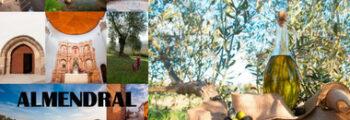 El Correo de Extremadura, Olimerca e Interempresas se hacen eco de las IV Jornadas del Olivar y del Aceite Ecológico de Almendral. Resumen de Prensa