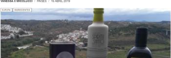 Food News Latam: Los mejores aceites de oliva ecológicos del mundo