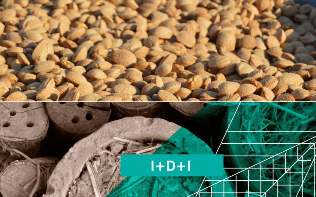 Cortijo el Puerto EnRed: Agricultura 4.0 y Ecología