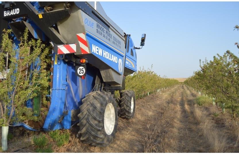 PS_maquinaria agrícola_En red_canal sur_ agricultura 4.0_Cortijo el Puerto_ 2019