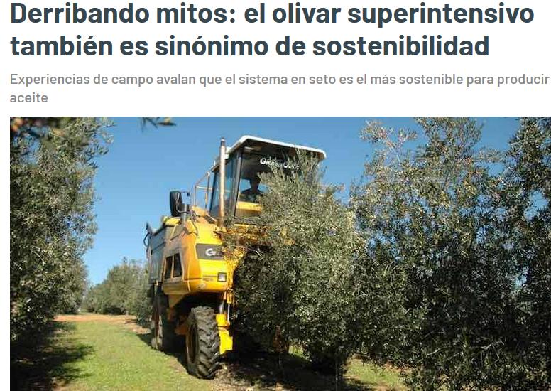 ABC_ Derribando mitos superintensivo seto sostenibilidad_20_04_2020 Cortijo el Puerto