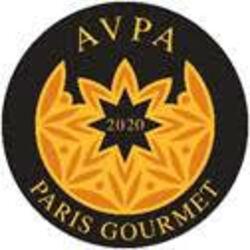AVPA París 2020, Cortijo el Puerto Hojiblanca, Diploma Gourmet