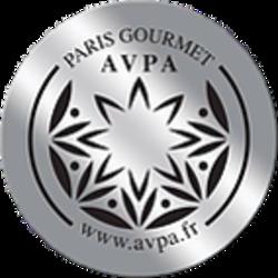 AVPA París 2020, Cortijo el Puerto Picual, Gourmet Argent