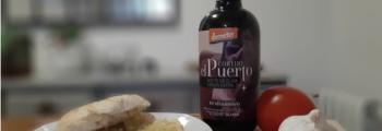 Voz do Campo (Portugal): Oliana a variedade do Azeite Biodinâmico