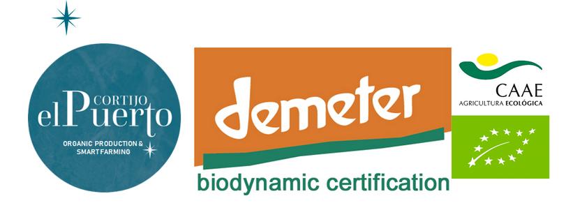 logo_EN_Organic biodynamic DEMeter agriculture