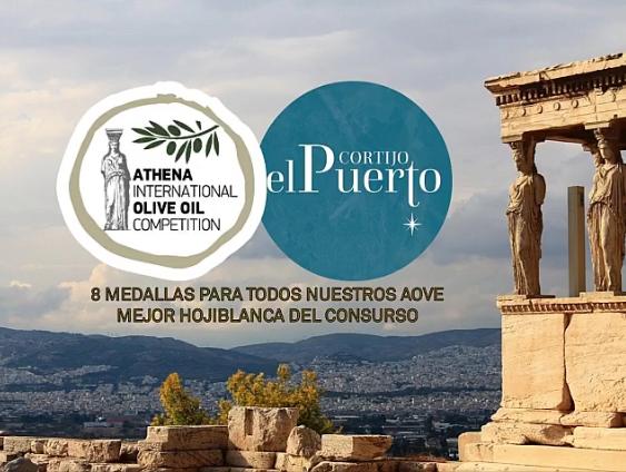 ATHIOOC 2020_video_cortijo el puerto aceite oliva ecologico biodinamico