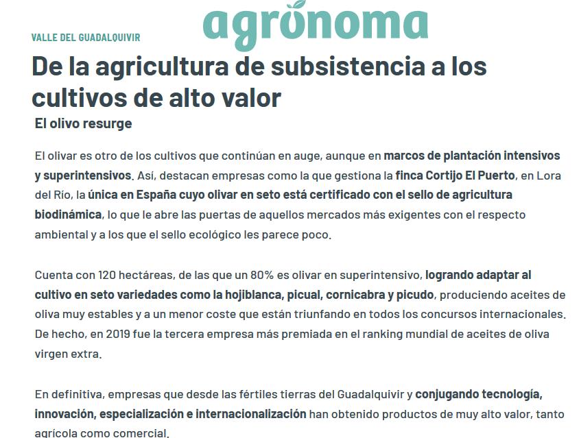 ABC_Agrónoma_cultivos alto valor_31_08_2020