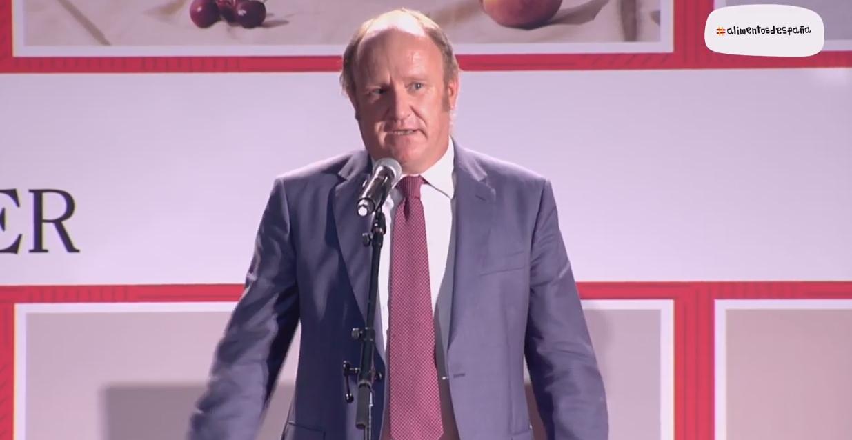 Premio Alimentos de España 2020_IngeOliva_Cortijo el Puerto_ producción ecológica_QQ