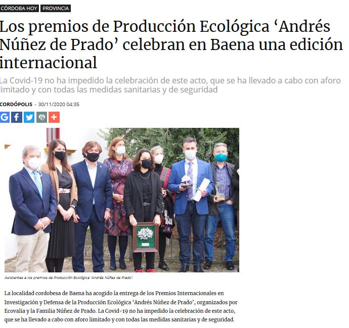 Cordópolis Ingeoliva cortijo el puerto premio ecologica nuñez de prado_30_11_2020