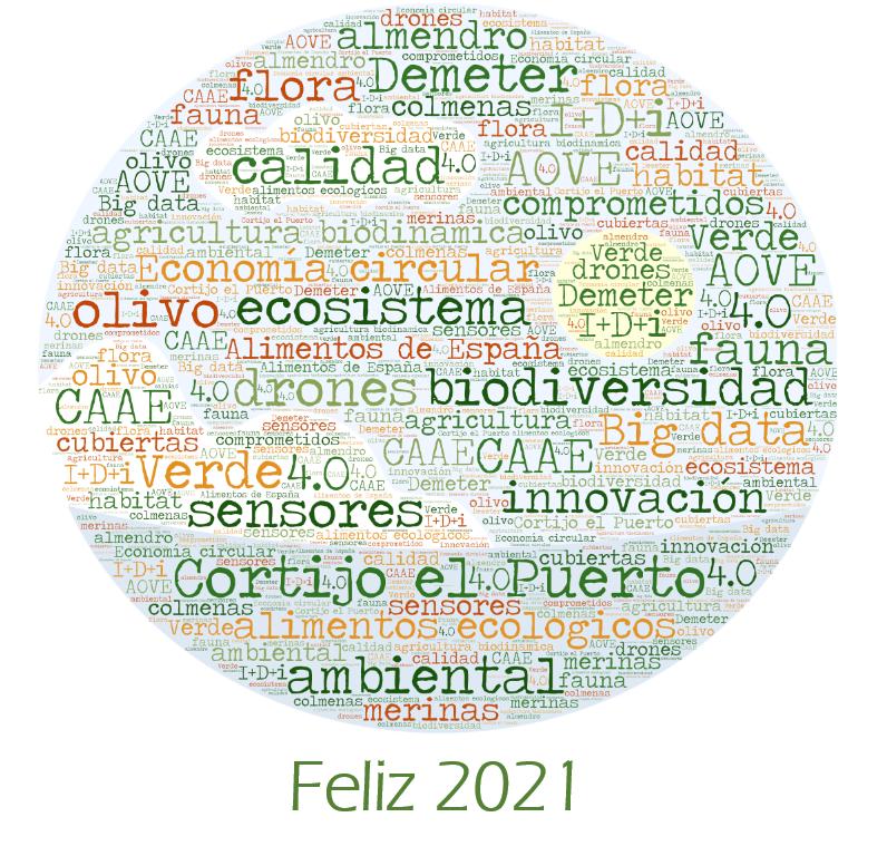 Cortijo el Puerto Agricultura ecológica 4.0 bis2