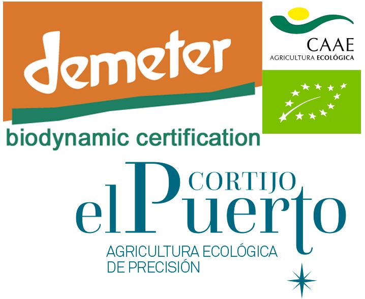Ecología-y-biodinámica-Cortijo-el-Puerto_2019