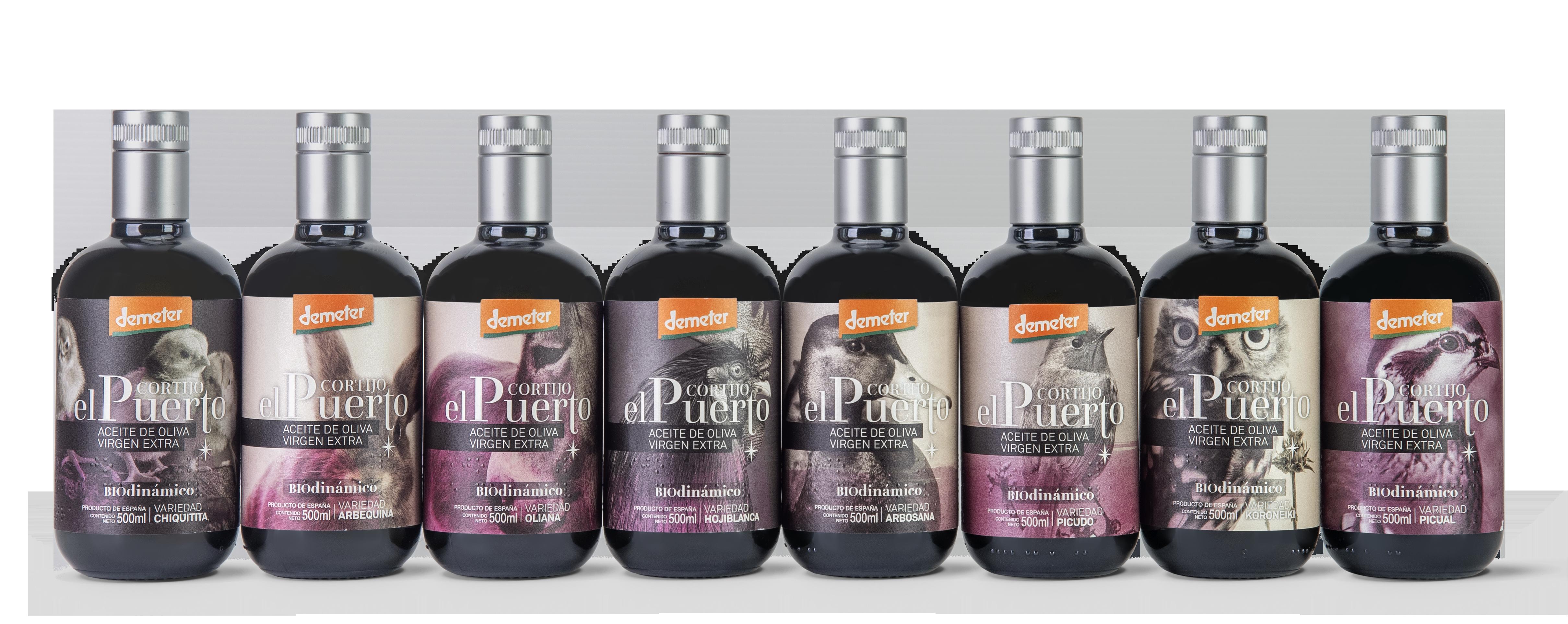 organic-biodynamic-extra-virgin-olive-oil-cortijo-el-puerto