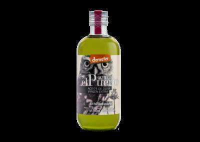 bio olivenöl koroneiki demeter biodynamisch cortijo el puerto