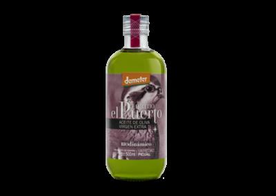 picual bio olivenöl biodynamisch