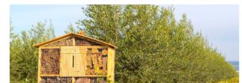 ABC agrónoma: Cinco fincas 'top' que hacen caja apostando por la sostenibilidad