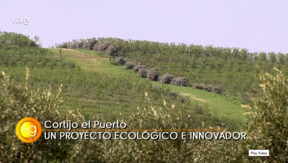 Agrosfera_Cortijo el Puerto ecológico biodinámico_mayo_2021