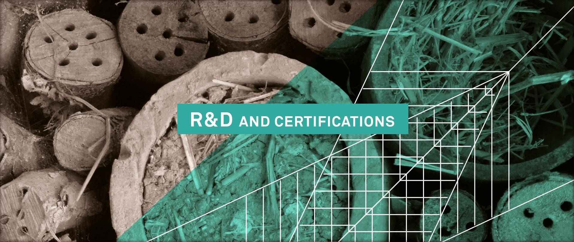 R&D_DE zertifizierungen cortijo el puerto biodynamisch